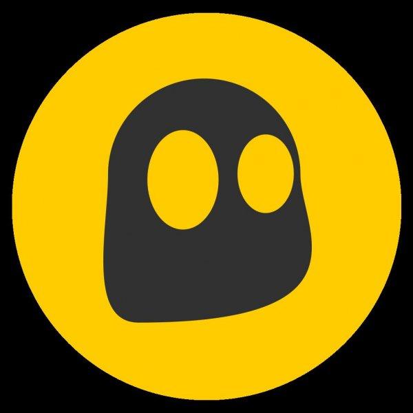 CyberGhost VPN Special Edition 1 Jahr für ~9,52 €