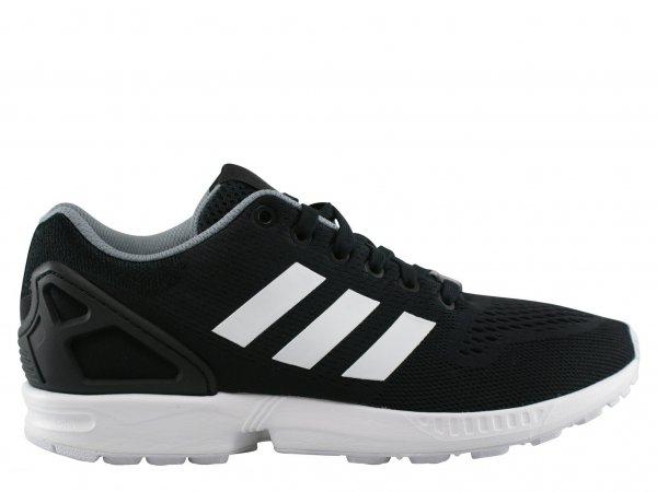 Adidas ZX Flux für 49,00€ (versandkostenfrei, versch. Farben & Größen) @shoes4hoops.de