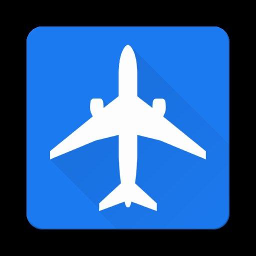 [Google Play] Plane Finder für 0,10€