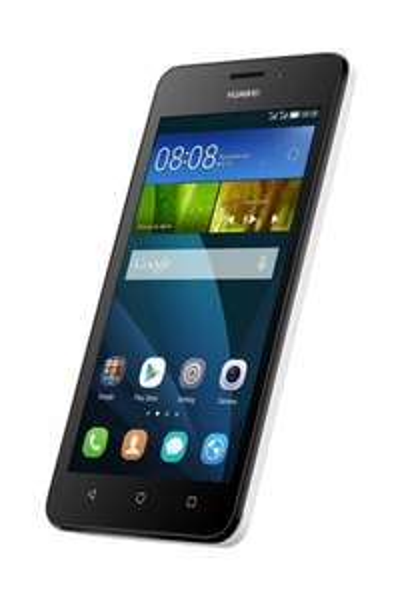 [Amazon.fr] Huawei Y635 LTE + Dual-SIM (5'' FWVGA IPS, Snapdragon 410 Quadcore, 1GB RAM, 8GB intern, 2MP + 5MP Kamera, kein Hybrid-Slot, 2000 mAh, Android 4.4 -> 5.0) ab 94,76€