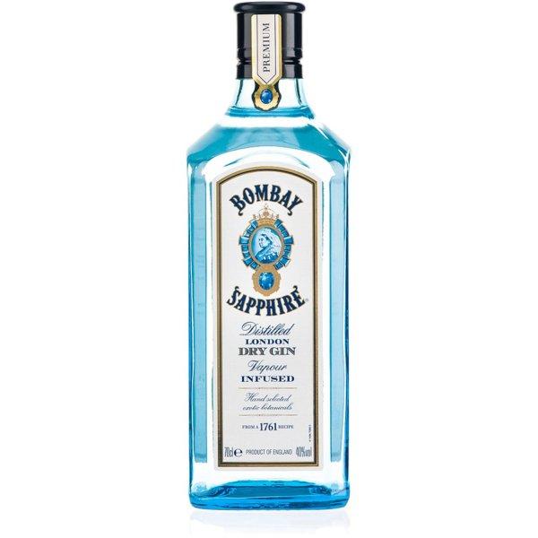 [Galeria Kaufhof] Mondschein-Sale: 20% Rabatt auf Champagner, Weine und Spirituosen - z.B. Piper-Heidsieck Champagner brut 0,75l für 22,39€ oder Bombay Sapphire Gin 0,7l für 17,59€