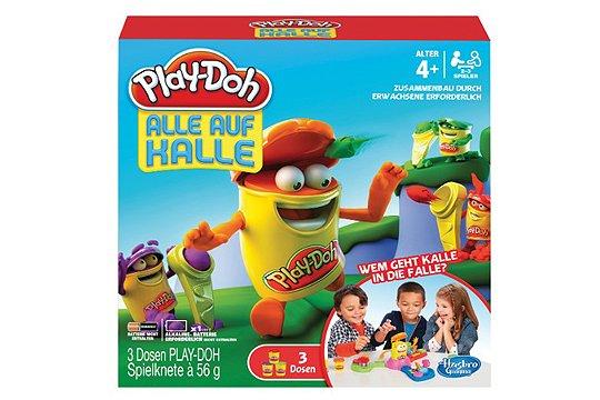 Amazon Play Doh Alle auf Kalle