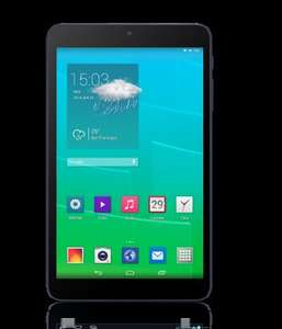 Tablet Alcatel One Touch Pixi 8