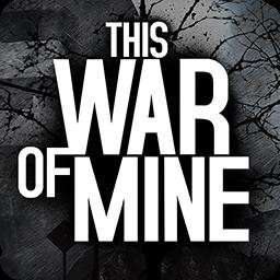 This War of Mine [Steam-Key@Steam] 7,59€ oder [GOG-Key@Kinguin] 6,99€
