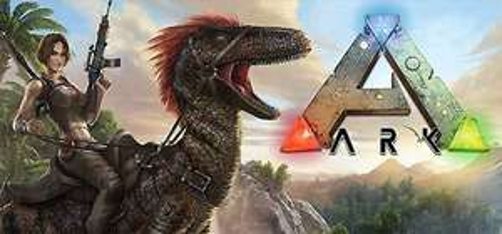 [STEAM] Ark: Survival Evolved 18,75€ (-33% im Steam Midweek Madness)