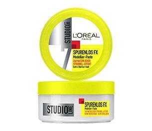 [Rossmann] Ca. 50% auf Diverse L'Oréal Studio Line Produkte