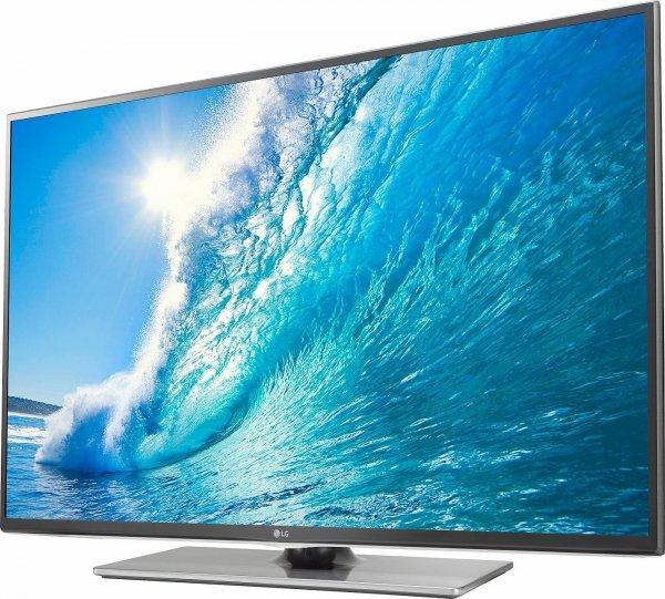 [Amazon Blitzdeals] LG FULL HD 50LF6529 (50 Zoll) Fernseher 3D 649€