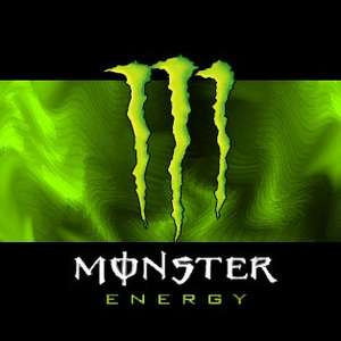 [JAWOLL] Monster Energy 0,5l für 0,77€ ab 5 Dosen nur am 10.10.2015