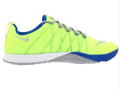 [Runners Point] 20% auf das gesamte Sortiment, z.B. Nike Damen LUNAR CROSS ELEMENT für 43,96€ statt 55€