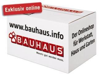 [Bauhaus] Kartons in 3 Größen ab 0,40€ versandkostenfrei