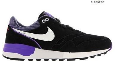 [Sidestep] 20% auf alles, z.B. Nike Air Odyssey Leather für 35,96€ statt 64€, viele Größen