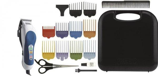 [digitalo.de] Wahl ColourPro - Haarschneider für die Ganzkörperpflege