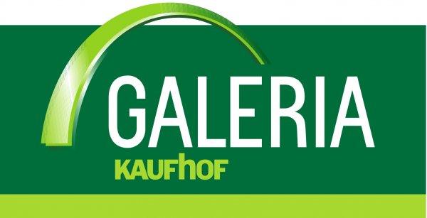 Galeria Kaufhof -15% auf alle Spielwaren ab 3 Bestellungen (ist auf quipu gelistet also nochmal -10%)