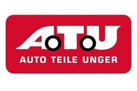 [Lokal Bad Hersfeld] A.T.U. 19% Rabatt auf Alles am Lolls-Montag