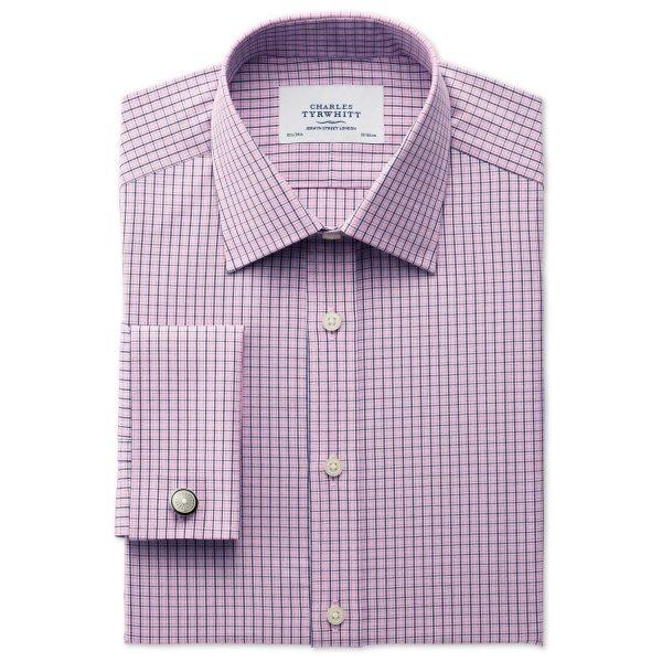 [Amazon.de] Charles Tyrwhitt - 2 Hemden ab 31,95 Euro