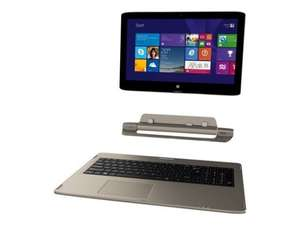 33% Rabatt  4-IN-1 MULTIMODE TOUCH-NOTEBOOK MEDION® AKOYA® S6213T (MD 98714) (B-WARE)