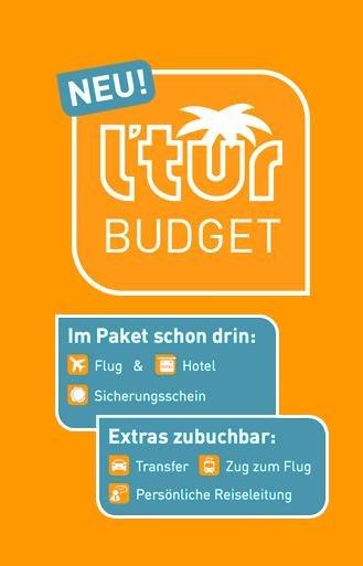 L'TUR: Türkische Reviera // Antalya  7 Tage ÜF 149€ p.P. große Datumsauswahl (100% Holiday Check)  + Ägypten für 299€ p.P. 7 Tage All Inkl. (77% HC)