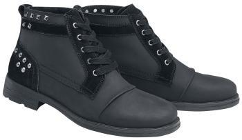 [Brandit] Boots von Brandit -58% +10% Gutschein & kostenlose Lieferung @EMP