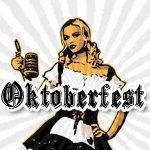 [STEAM] Oktoberfest Bundle @ Groupees