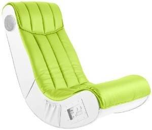 [Amazon Student] AC Design Furniture 48500 Musiksessel anstatt 108€