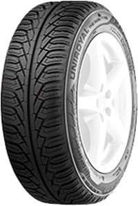 Winterreifen Uniroyal MS Plus 77 225/45 R17 91H