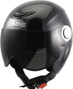 OSBE Ski-Helm Proton in Größe 55-56 für 99,55€ @ Mädl-Skihelme