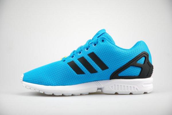 [Amazon.de] Adidas Plimcana Low für 22,49 Euro; Adidas ZX Flux für 43,96 Euro...