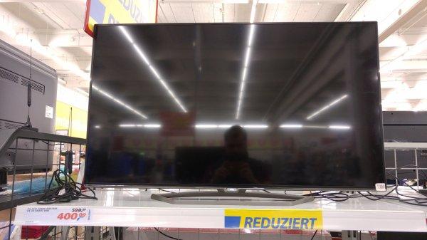 [Real-Köln Porz]TCL 4K 3D TV