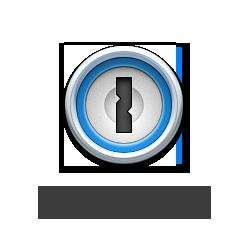 1Password Cyber Security Awareness Month (-40%) + Coupon (-20%)