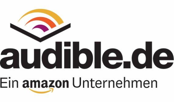 Audible Abo 6 Monate für 29,70€ anstatt 44,70€