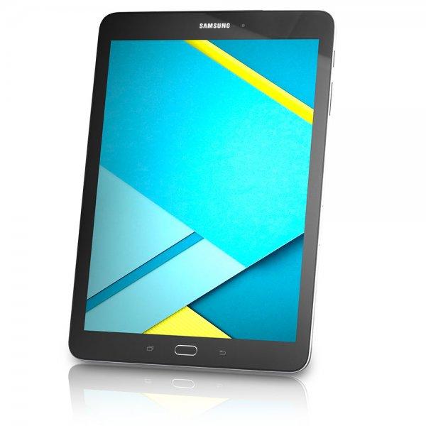 Samsung Galaxy Tab S2 9.7 LTE SM-T815N 32GB NEU & OVP @harlander