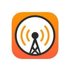 [iOS] Overcast - Podcast Player jetzt komplett (auch In-App) kostenlos
