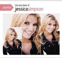 US Google Play Music - Kostenlose Playlists wie Jessica Simpson, Miles Davis, Europe