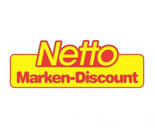 10% auf alles bei Netto Markendiscount am verkaufsoffenen Sonntag in Sonthofen (Bayern)