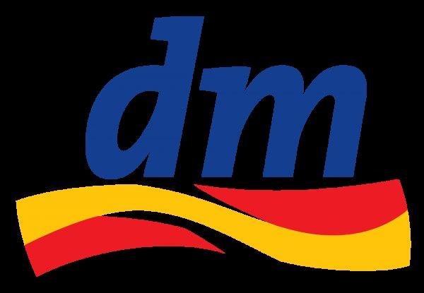 DM - Weinstadt-Endersbach - Wiederöffnung nach Umbau - 10% auf alles vom 12.10 - 17.10.2015