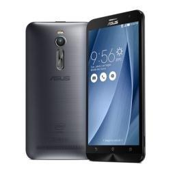 [@ Ebay.de] Asus Zenfone 2 ZE551ML QUAD CORE 2.3G 4G RAM 64GB DUAL SIM 4G SILBER