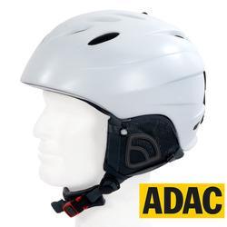 GPR Cultus RS Ski-/Snowboard Helm bei AldiNord für 7,50€ Idealo: 49,95€ ADAC Test: Gut