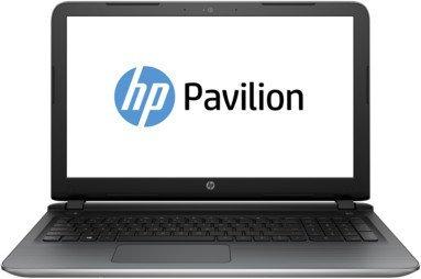 [NBB] HP Pavilion 15-ab052ng (15,6'' FHD matt, AMD A10-8700P, 8GB RAM, 1TB SSHD, AMD Radeon R7 M360 mit 2GB, FreeDOS) für 406,99€