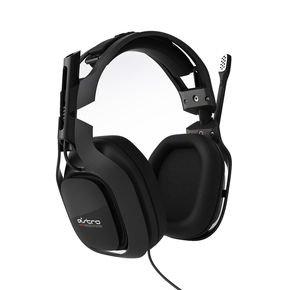 (NBB) Astro Gaming A40 Gaming Headset schwarz für 79,99€