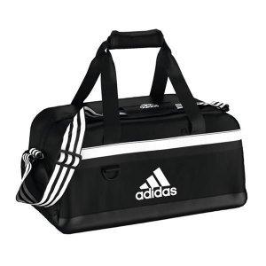 adidas Tiro Teambag in small, medium und large ab 20,35€ - keine Versandkosten @11running