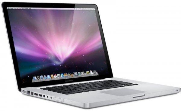 """""""Schweiz""""Apple MacBook Pro 15.4"""" Retina i7 2.2GHz 16GB 256GB"""