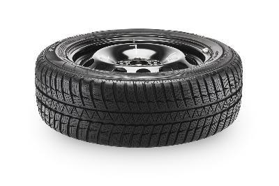 Falken Eurowinter Reifen 205/55R16 für 43,11 Euro bei Abnahme 4 Stück