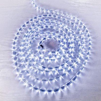 [Kaufland] LED Lichterkette 240 LEDs oder 144 LEDs ab 8,99 vom 19.10. bis 24.10.2015