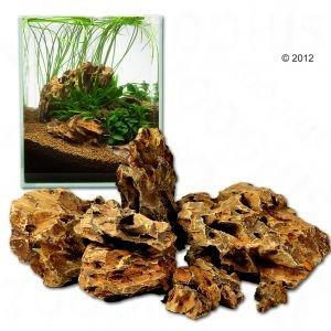 Drachenstein - Ohko Rock für 2,73€ inkl. Versand pro Kilo statt 6,99€