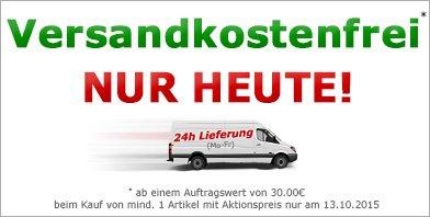 [Büromarkt Böttcher] Versandkostenfrei ab 30€ MBW - Aktionsartikel Luftpolstertaschen ab 0,11€
