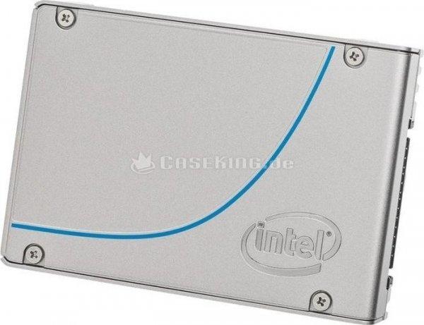 Intel SSD 750 Series 800GB NVMe U.2 SSD 441,90€ statt 753,65 (handelt sich wohl um die 400GB Variante, bitte beenden)