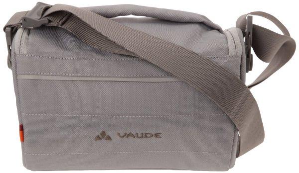 VAUDE Tasche Reva Front Lenkertasche @ Amazon Prime