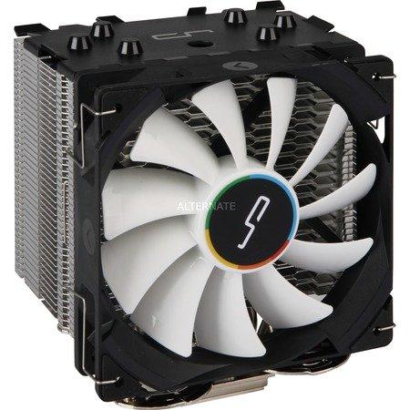 """Cryorig CPU Kühler """"H7"""" für 34.94 @ Zackzack"""
