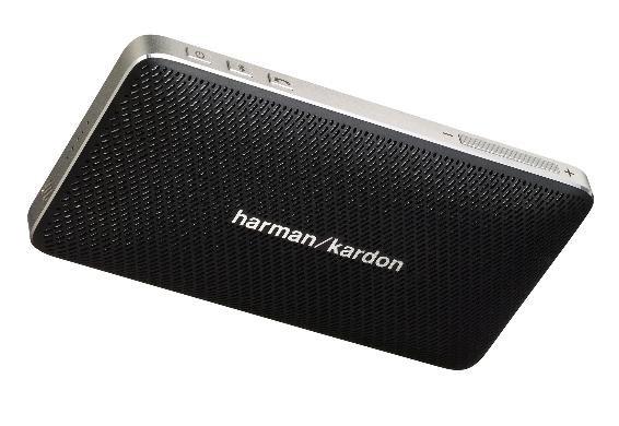 [Dealclub] Harman Kardon Esquire Mini Bluetooth Lautsprecher,verschiedene Farben für je 99,-€ Versandkostenfrei