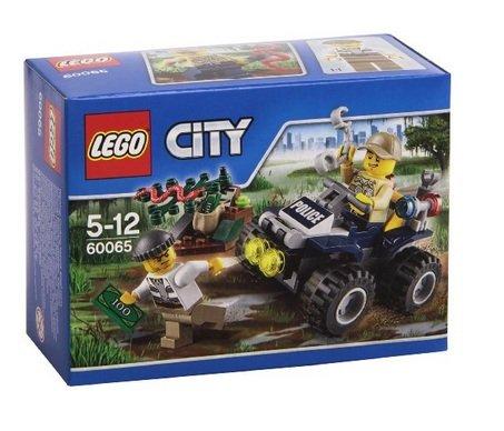 [Amazon Plus-Produkte] Lego-Artikel für 4,99 € | Idealo: ab 7,79 €
